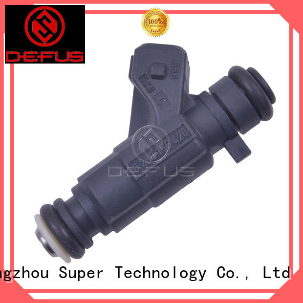 premium quality astra injectors golf manufacturer for distribution