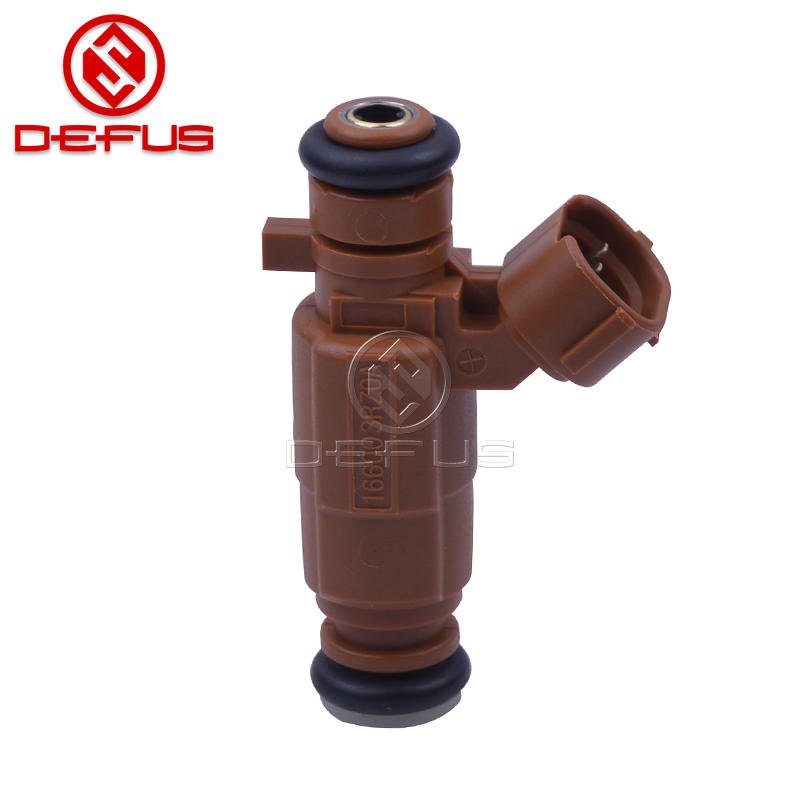 New checking fuel injectors cars factory for wholesale-2