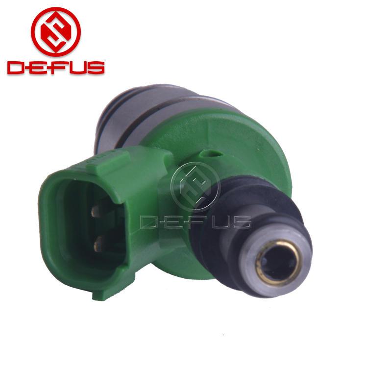 0507 siemens deka injectors looking for buyer for wholesale DEFUS-2