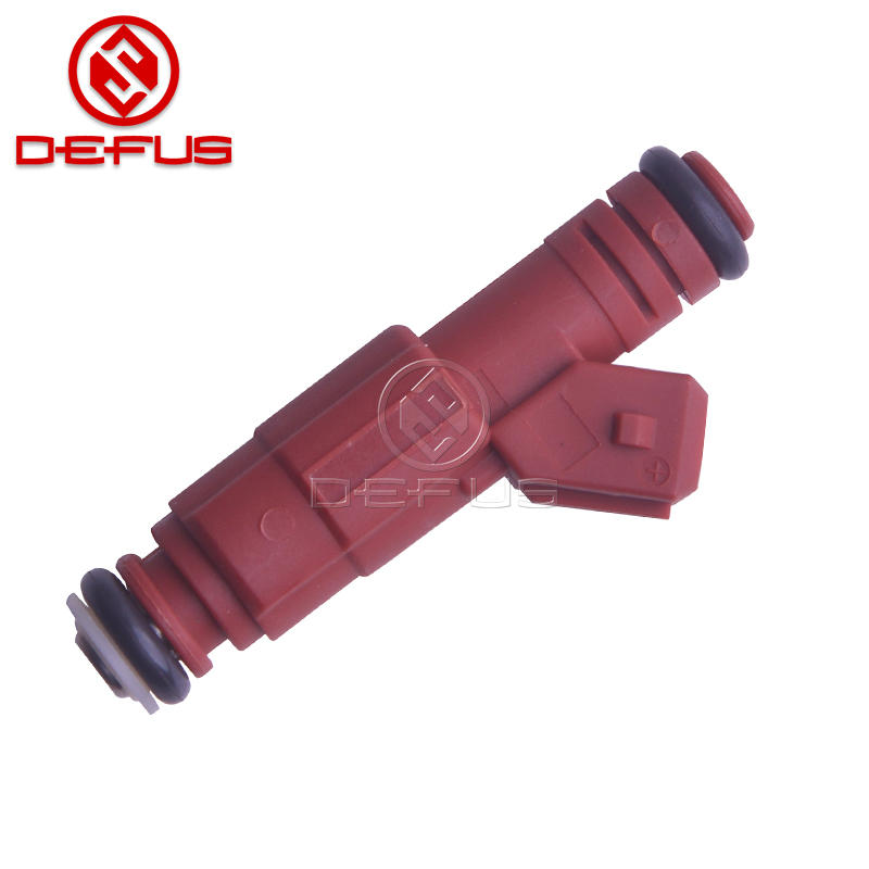 good quality car fuel injector 2004 producer for wholesale-1