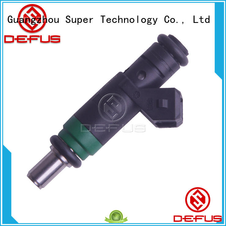 latest car injector 42l order now for Ford car