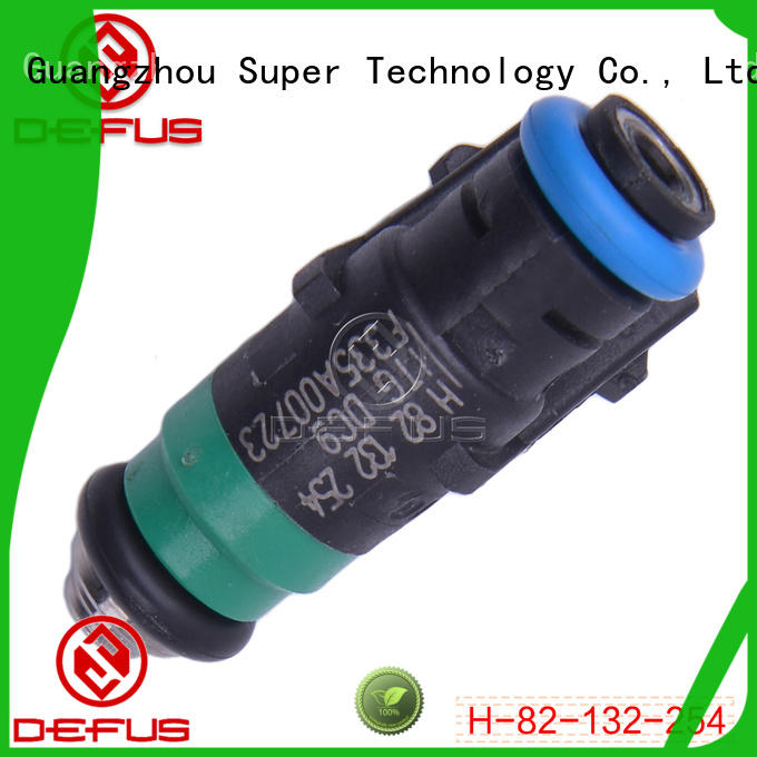 DEFUS renault renault trafic injector sale price for distribution