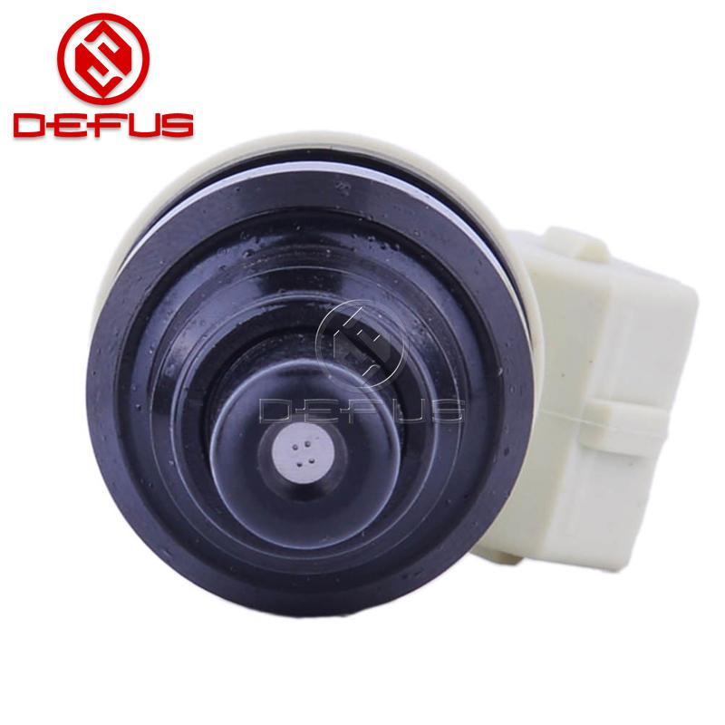 DEFUS-Mitsubishi Fuel Injectors Defus Fuel Injector Inp051 For 1989-1992-2