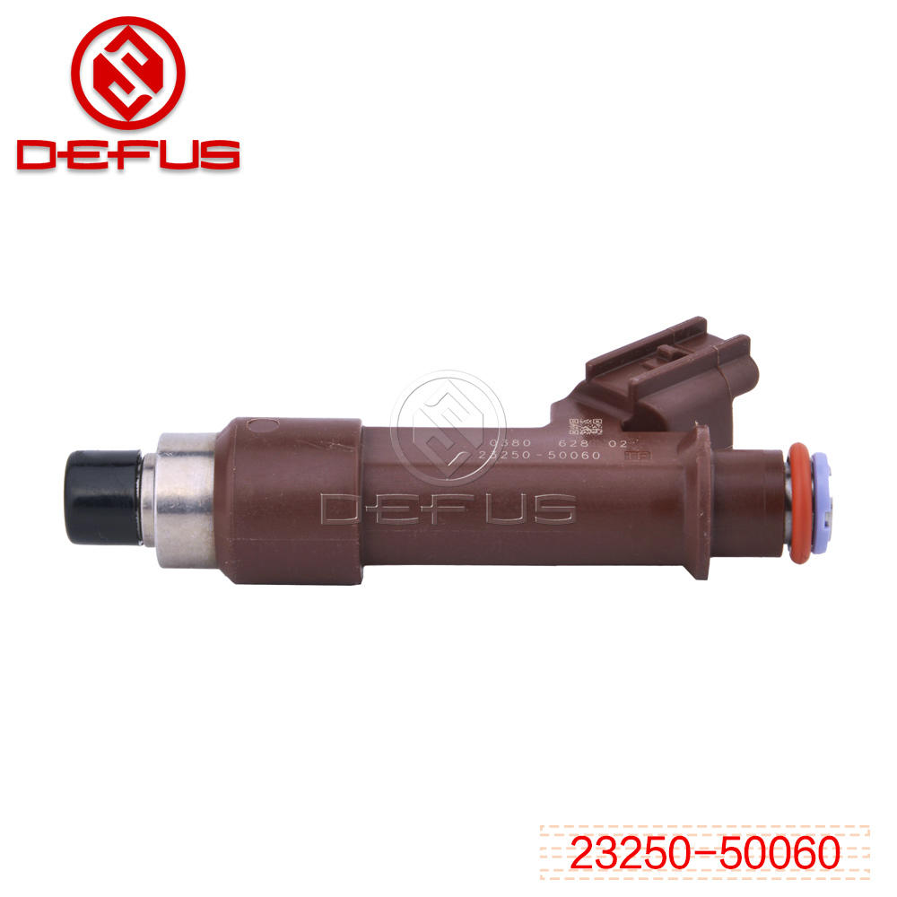 DEFUS ei vauxhall astra injectors manufacturer for distribution-2