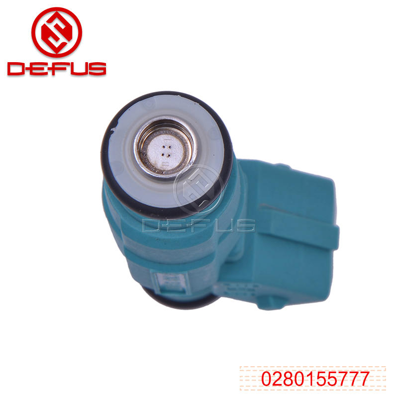 DEFUS customized astra injectors model for Nissan-2
