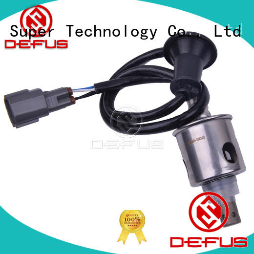 customized oxygen sensor cost 3921004000 supplier automotive industry