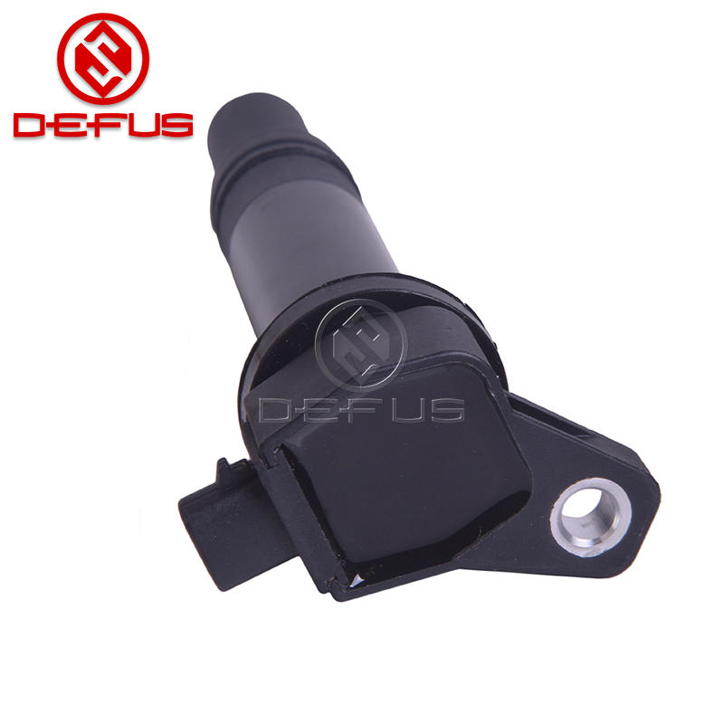 2730138020 bosch ignition coil looking for buyer for Toyota DEFUS-3