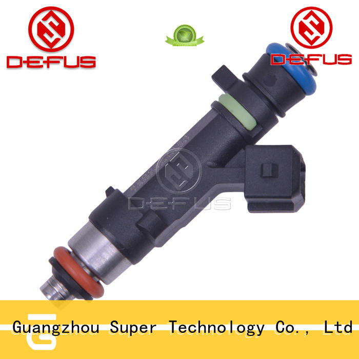 original renault 1.5 dci injectors for sale factory for retailing