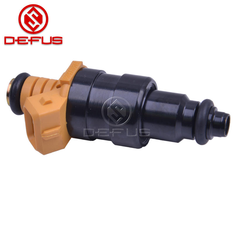 DEFUS latest Volkswagen injector order now for retailing-2