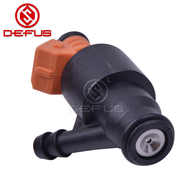 DEFUS lx kia sorento injectors company for wholesale-2