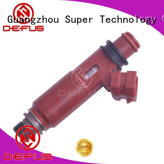 Top mazda bt 50 fuel injectors disi company for retailing