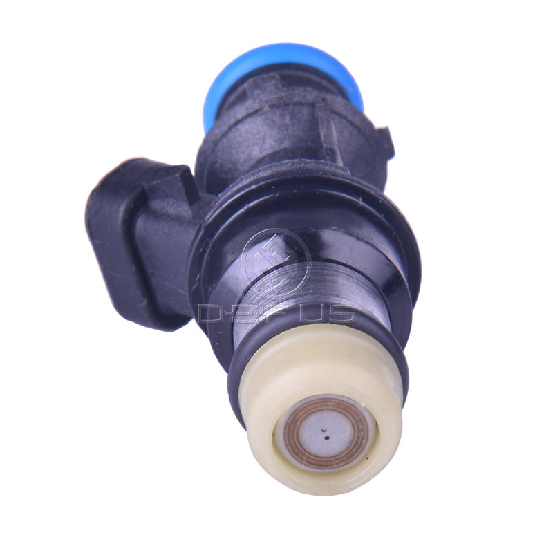 DEFUS China chevy fuel injection supplier for distribution-2