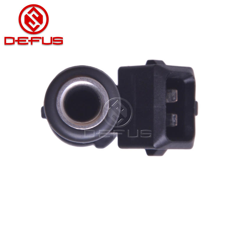Fuel Injector nozzle 0280158502 for 1995- Lada 110 1.5L new-3