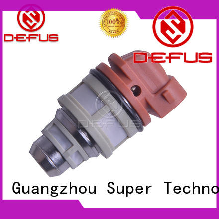 flow matched Fuel Injector nozzle ICD00106 For Opel Corsa 1.0 8V 1994-1996