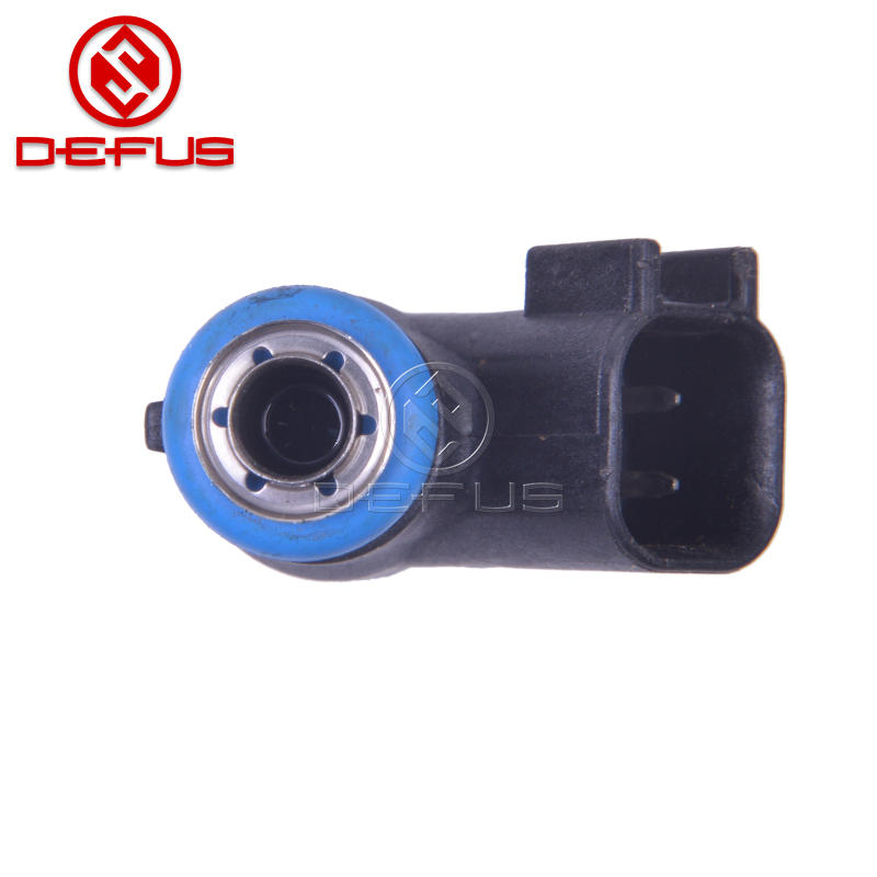 Fuel injector Nozzle for SGM-W Wu Ling OEM 28228793-3
