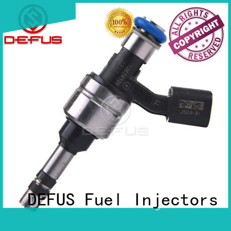 Quality DEFUS Brand chevy 6.0 fuel injectors gmc traverse