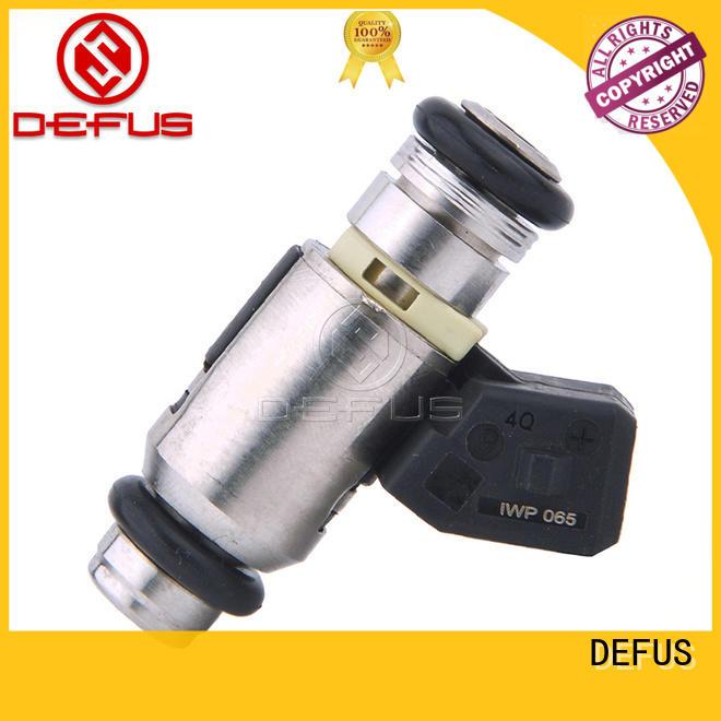tuv astra lander opel corsa injectors regiusace DEFUS