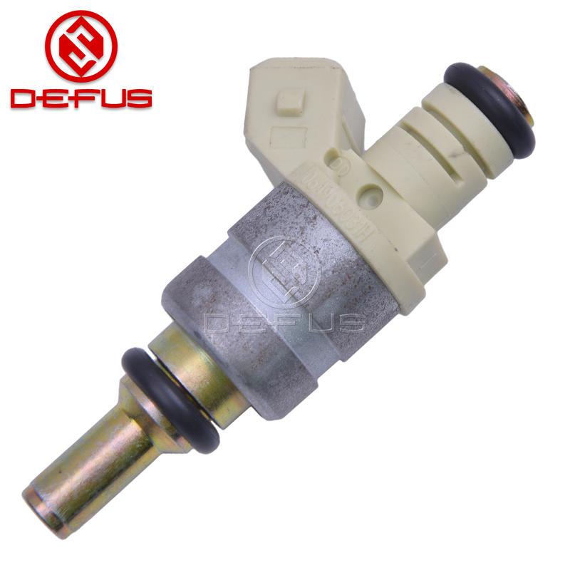 DEFUS-Audi New Fuel Injectors, Uel Injector Nozzle Oem 06a906031h For Audi A3 1