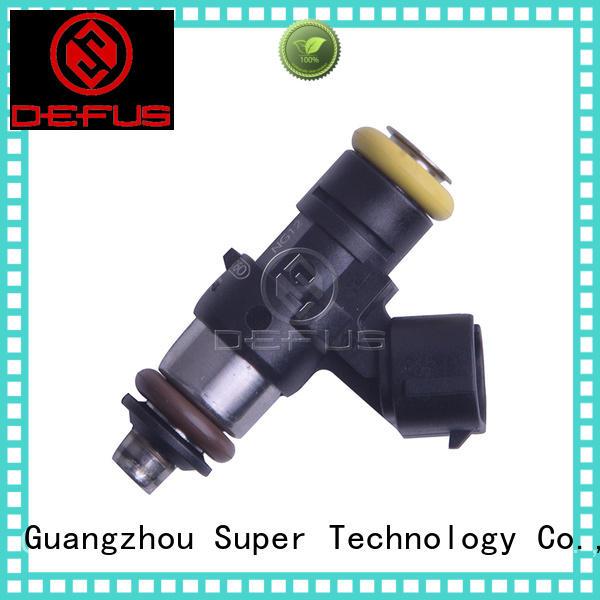 standardized diesel nozzle pump ls7 company for wholesale