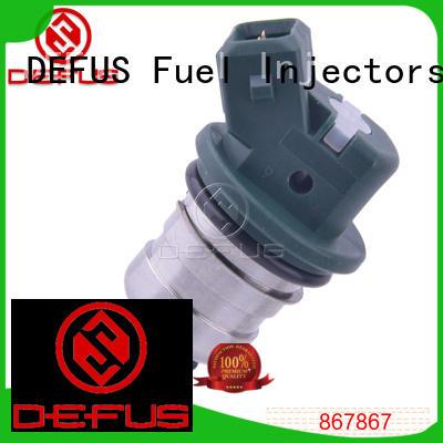 Quality DEFUS Brand