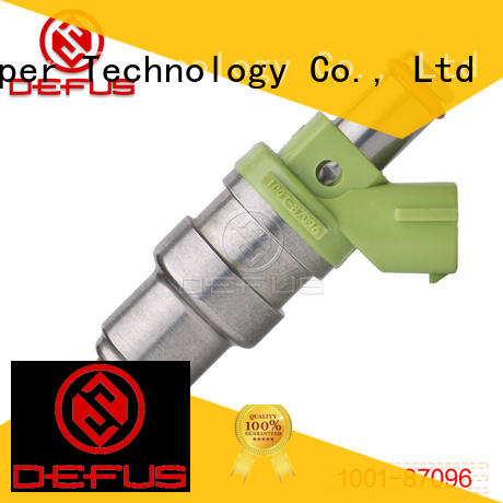High-quality mazda rx8 injectors injection for business for wholesale