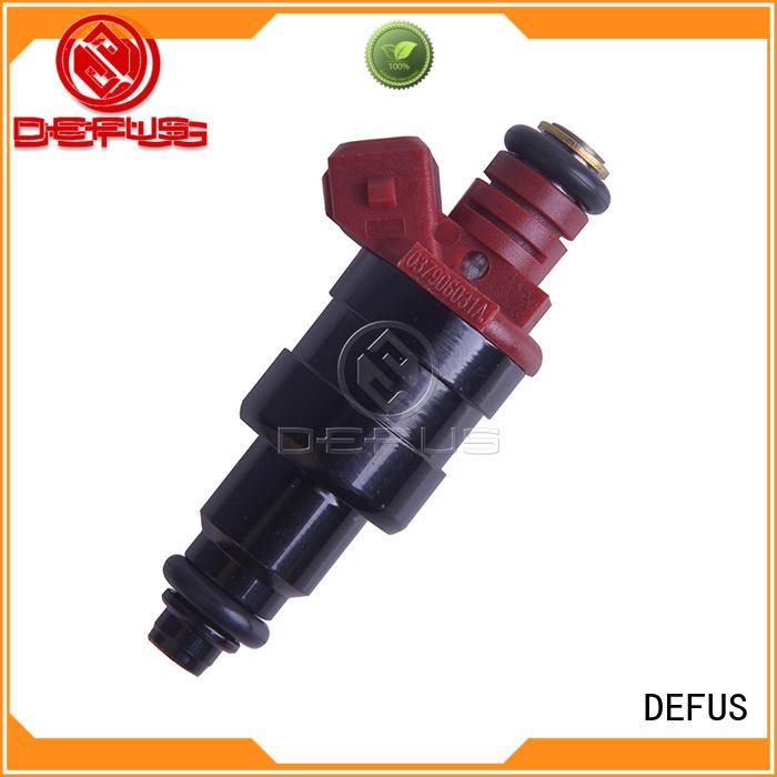 fiat fiat punto injector auto fits DEFUS Brand