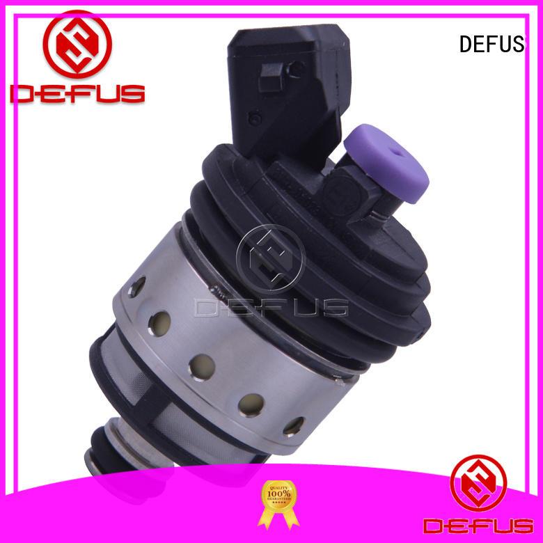 Hot opel corsa fuel injectors price opel DEFUS Brand
