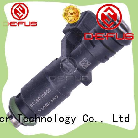 DEFUS cheap kia auto parts factory for wholesale