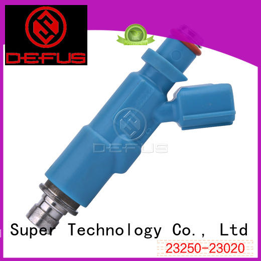 high quality toyota injectors 840cc manufacturer for Toyota