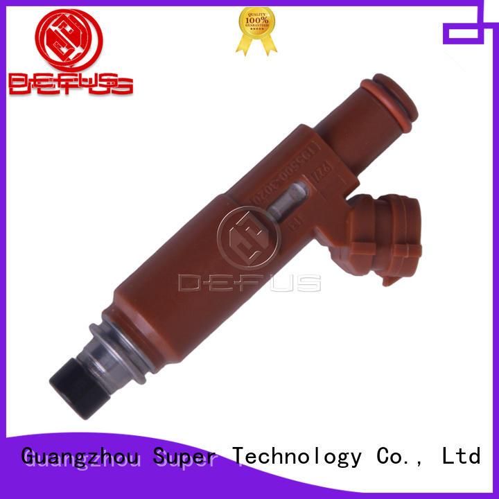 DEFUS skyline mazda 6 fuel injector replacement for business for retailing