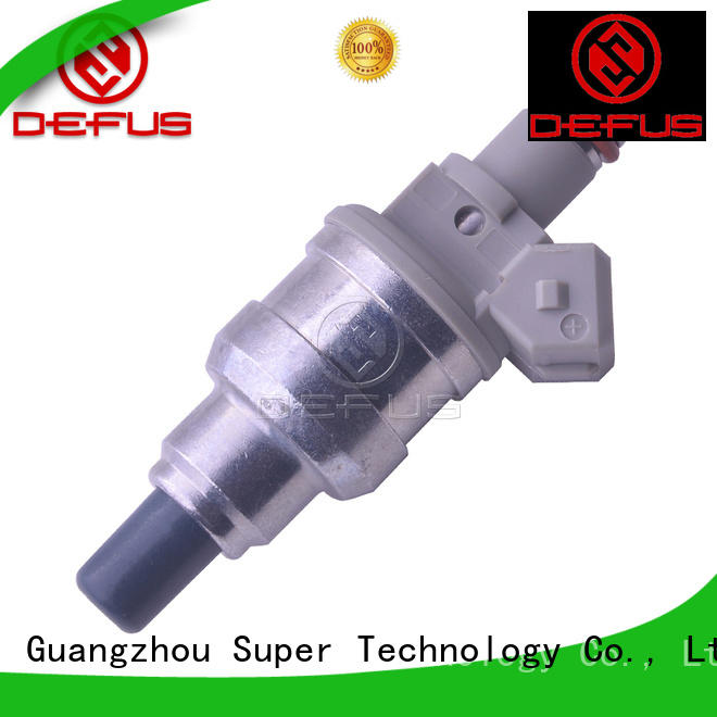 cheap 2000 hyundai elantra fuel injectors match for business for retailing