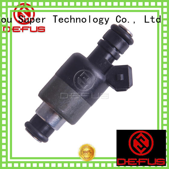 DEFUS 12633789jsd9b2 spider injector 4.3 for sale company for GMC