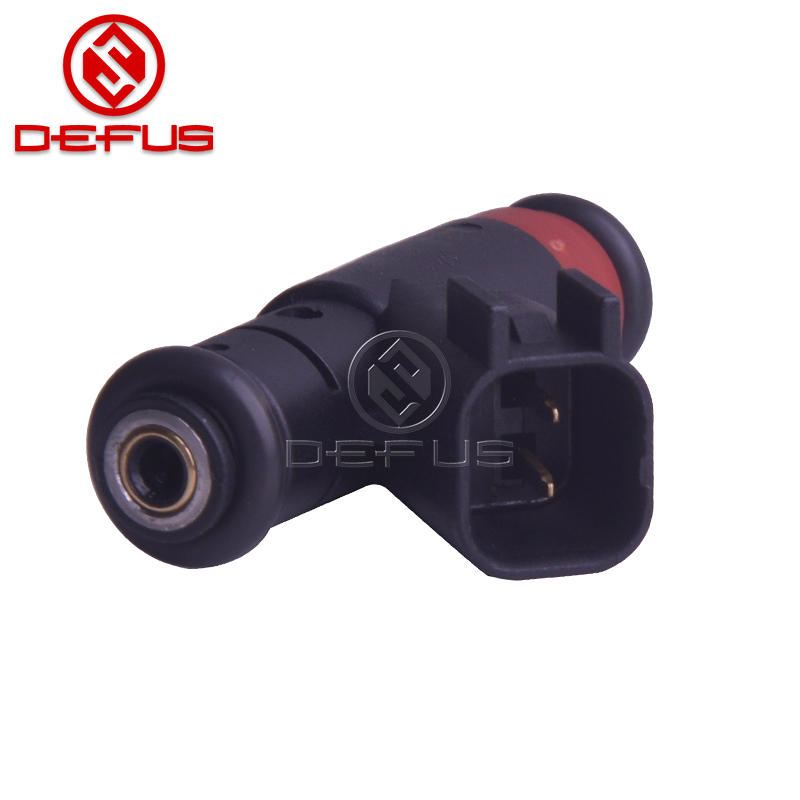 DEFUS premium quality astra injectors trade partner for japan car-2