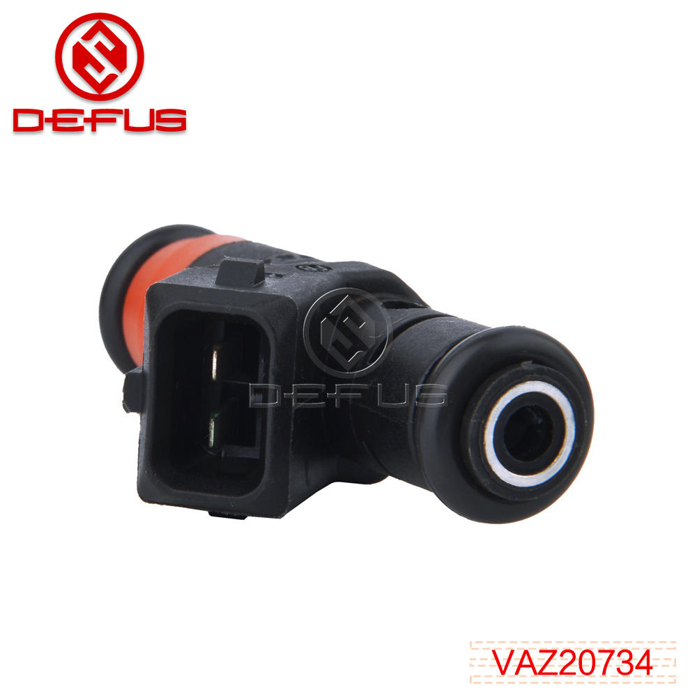 China siemens deka 2200cc injectors supplier for taxi-3