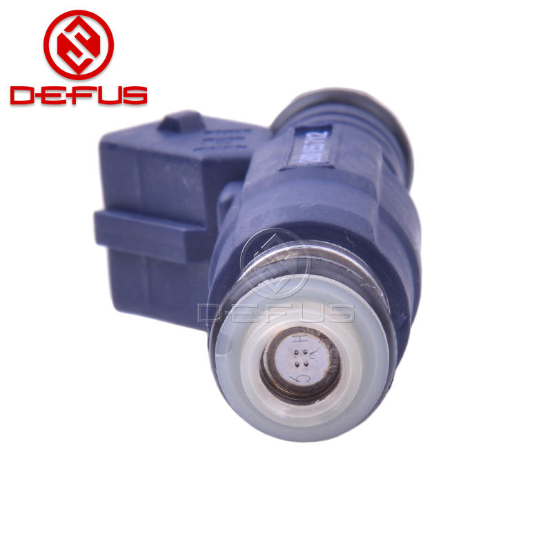 vauxhall astra injectors liberty for distribution DEFUS-3