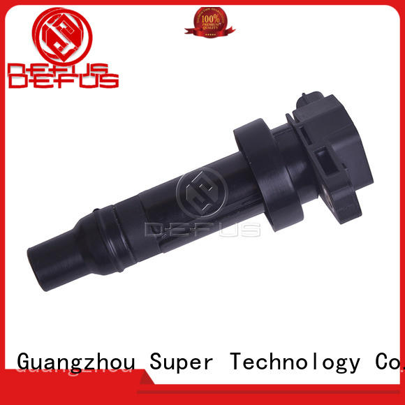 DEFUS 15l ignition coil price producer for sale