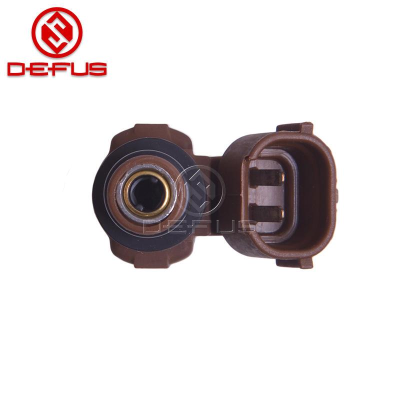 INP-780 & INP-781 Fuel Injector for 99-02 Mazda Protege 1.8L 626 2.0L nozzel-3