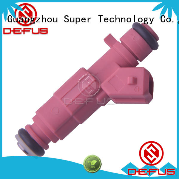 China chevy injectors 25319306 looking for buyer for wholesale