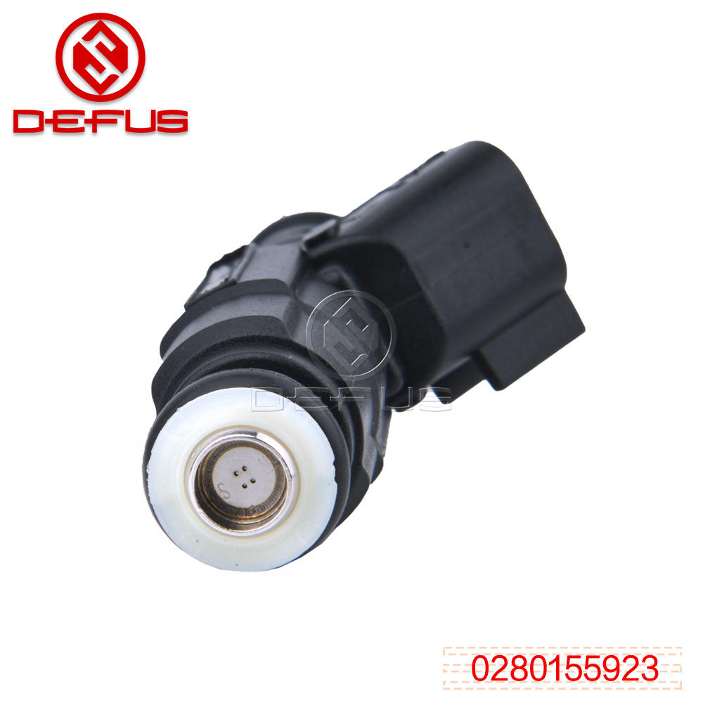 DEFUS lexus Lexus Fuel Injector Chrysler Fuel Injector Dodge car injector jeep Cherokee injectors Corolla fuel injector LEXUS fuel injector trade partner for wholesale-2