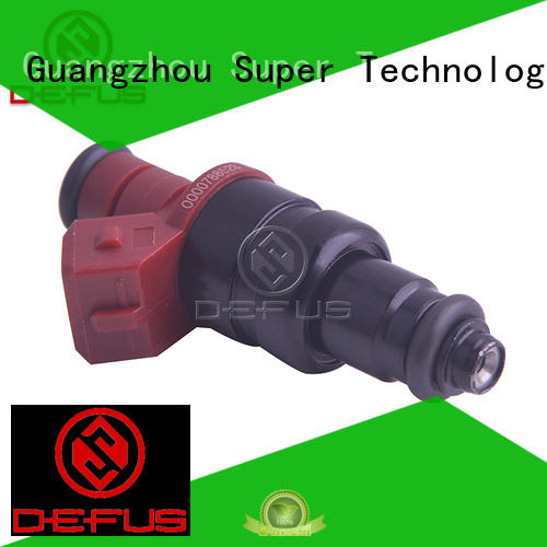Latest injector repair shop 18l for business for Nissan