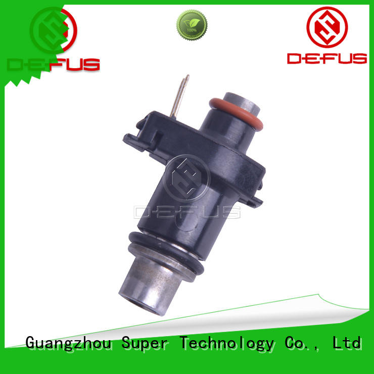 motorcycle motorcycle fuel injection conversion kit genuine for wholesale DEFUS