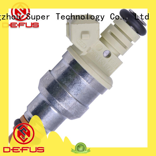 stable supply aftermarket fuel injection kits maker for retailing DEFUS