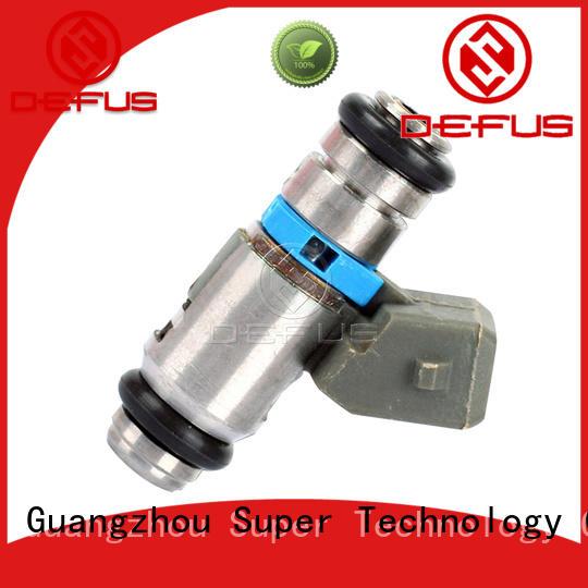 DEFUS c2 vauxhall zafira injectors crazy price for distribution