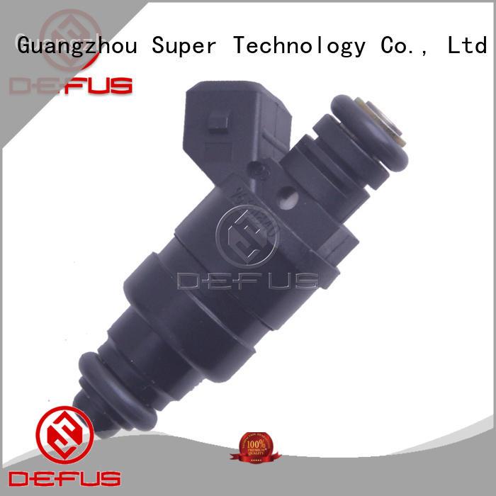 standardized siemens injectors magentis supplierfor SUV