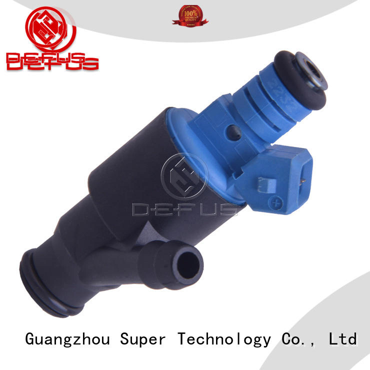 match oem fuel injectors cng fuel injectors request for quote for retailing DEFUS