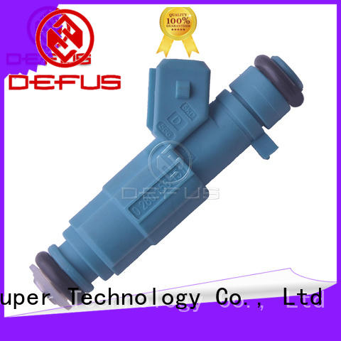DEFUS High-quality chevy 4.3 spider injection for business for retailing