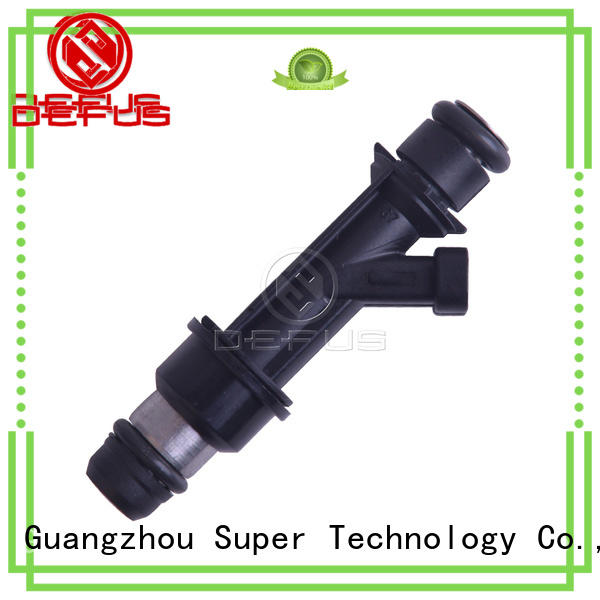 DEFUS perfect Suzuki fuel injectors 18l for retailing