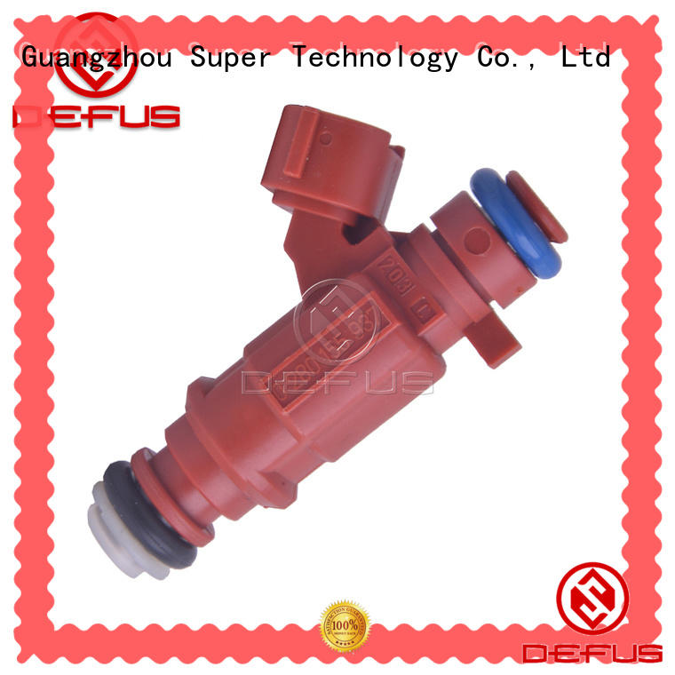 customized 2002 ford ranger fuel injectors quest factory for Nissan