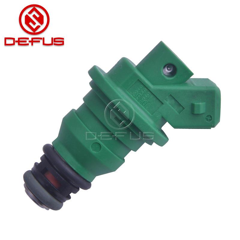 DEFUS 150 Lexus Fuel Injector Chrysler Fuel Injector Dodge car injector jeep Cherokee injectors Corolla fuel injector LEXUS fuel injector trade partner for wholesale-1