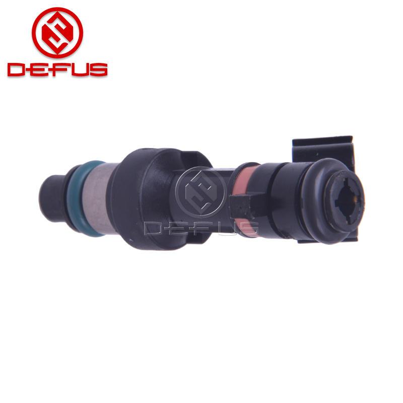 FBY1011 Fuel Injector nozzle for Sentra Versa 1.8L 2.0L-2